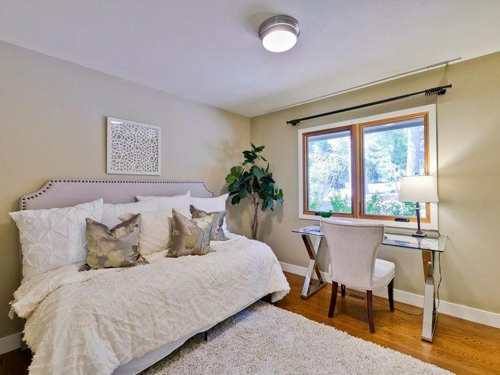 10551 Magdalena Rd Los Altos Hills CA Home. Photo 27 of 40