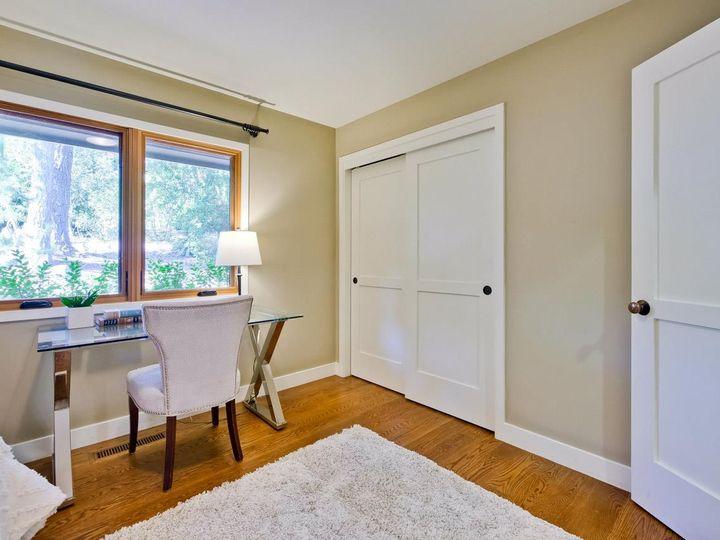 10551 Magdalena Rd Los Altos Hills CA Home. Photo 28 of 40