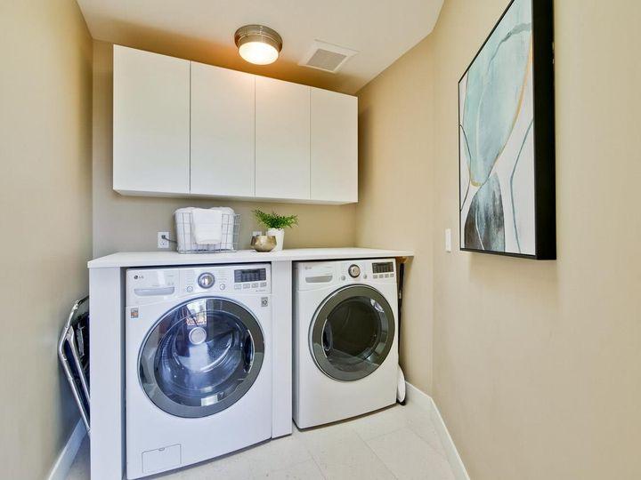 10551 Magdalena Rd Los Altos Hills CA Home. Photo 29 of 40
