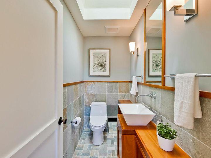 10551 Magdalena Rd Los Altos Hills CA Home. Photo 30 of 40