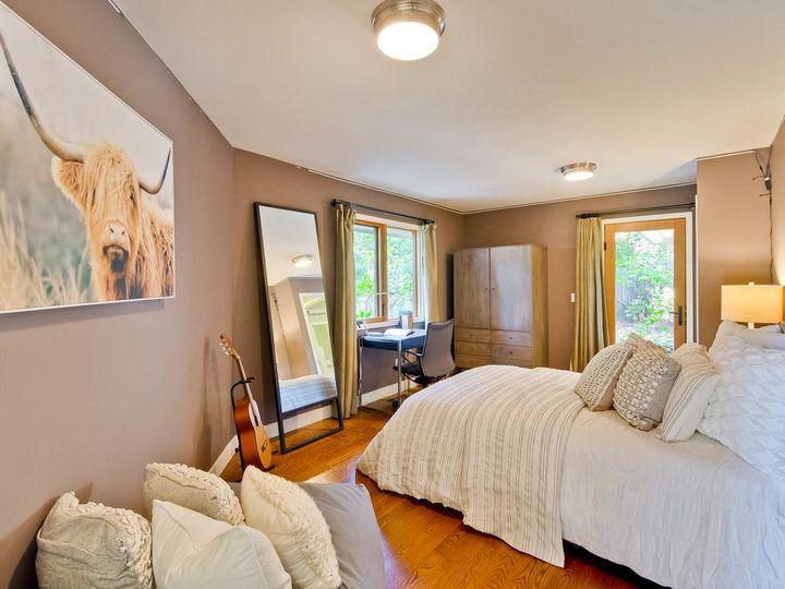 10551 Magdalena Rd Los Altos Hills CA Home. Photo 31 of 40