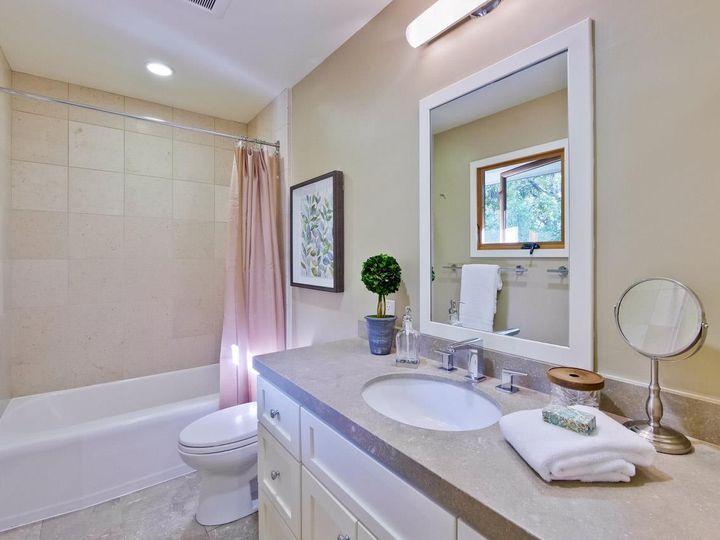 10551 Magdalena Rd Los Altos Hills CA Home. Photo 33 of 40