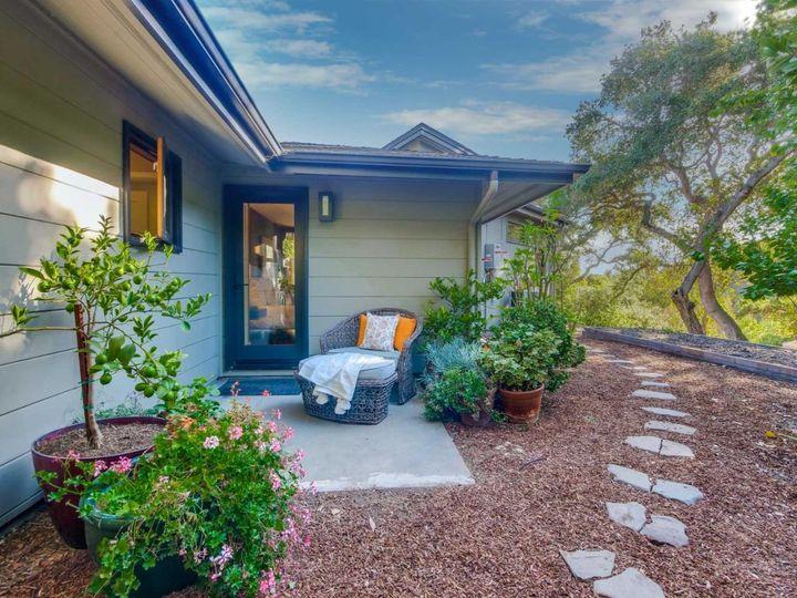 10551 Magdalena Rd Los Altos Hills CA Home. Photo 34 of 40
