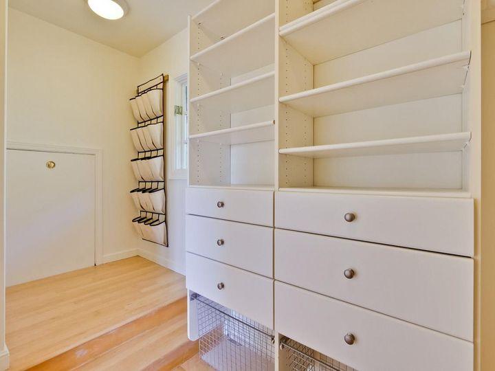 10551 Magdalena Rd Los Altos Hills CA Home. Photo 40 of 40