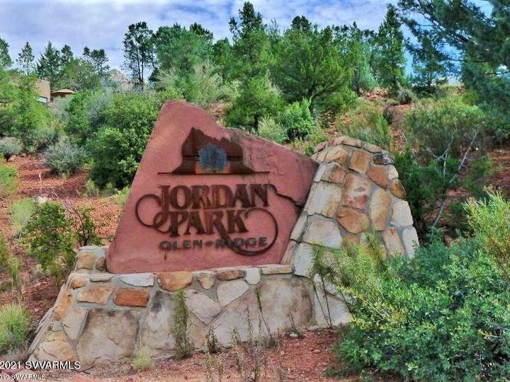 1060 Park Ridge Dr Sedona AZ Home. Photo 10 of 10