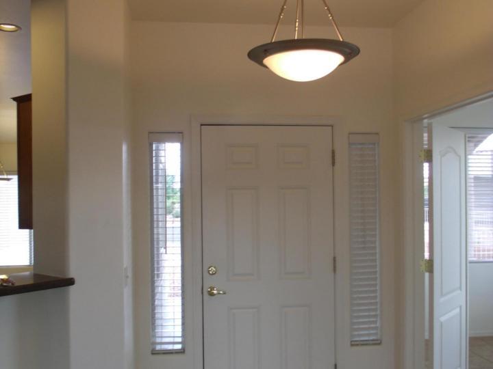 Rental 1095 S Forest Ridge Dr, Cornville, AZ, 86325. Photo 2 of 15