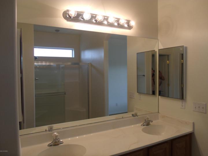 Rental 1095 S Forest Ridge Dr, Cornville, AZ, 86325. Photo 11 of 15