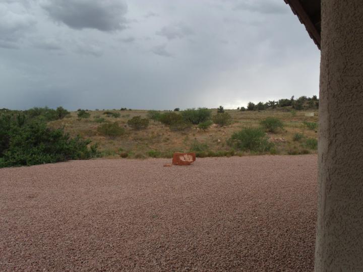 Rental 1095 S Forest Ridge Dr, Cornville, AZ, 86325. Photo 13 of 15