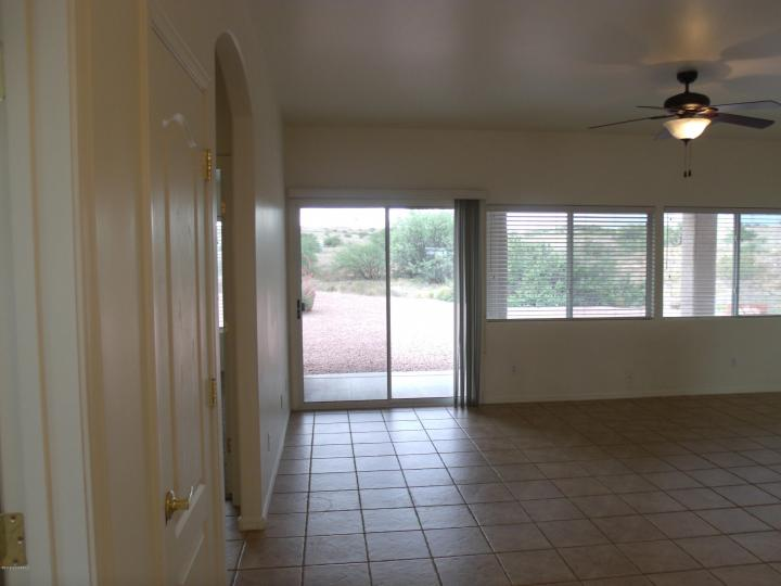 Rental 1095 S Forest Ridge Dr, Cornville, AZ, 86325. Photo 3 of 15