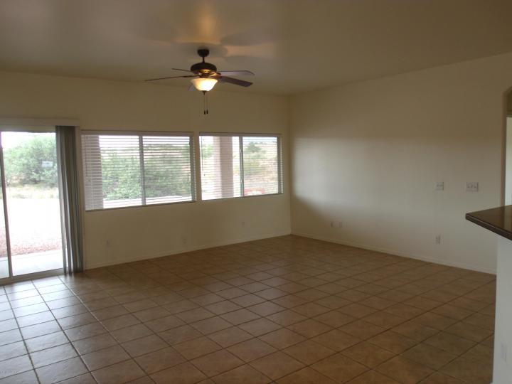 Rental 1095 S Forest Ridge Dr, Cornville, AZ, 86325. Photo 4 of 15