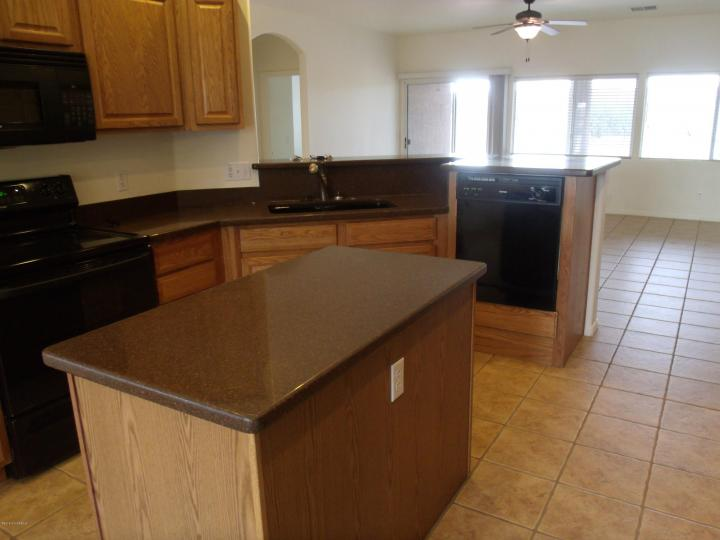Rental 1095 S Forest Ridge Dr, Cornville, AZ, 86325. Photo 6 of 15