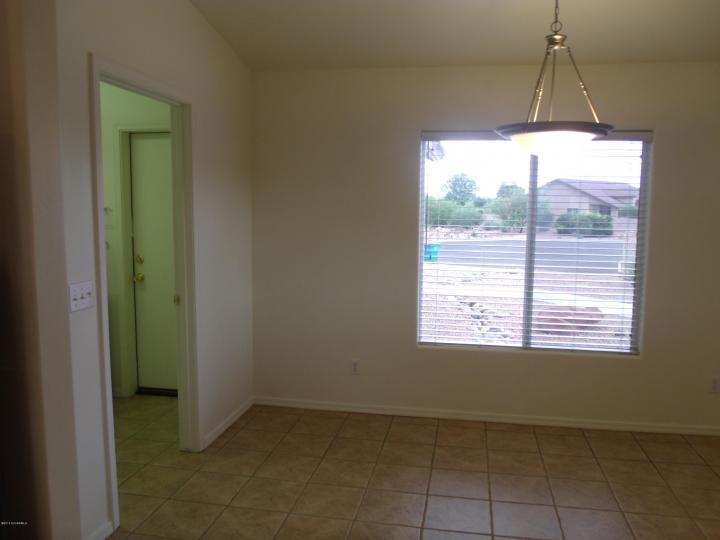 Rental 1095 S Forest Ridge Dr, Cornville, AZ, 86325. Photo 7 of 15