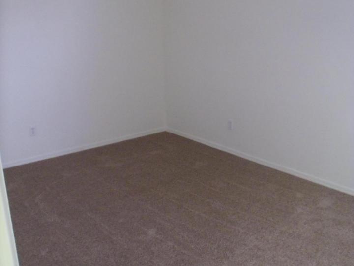 Rental 1095 S Forest Ridge Dr, Cornville, AZ, 86325. Photo 9 of 15
