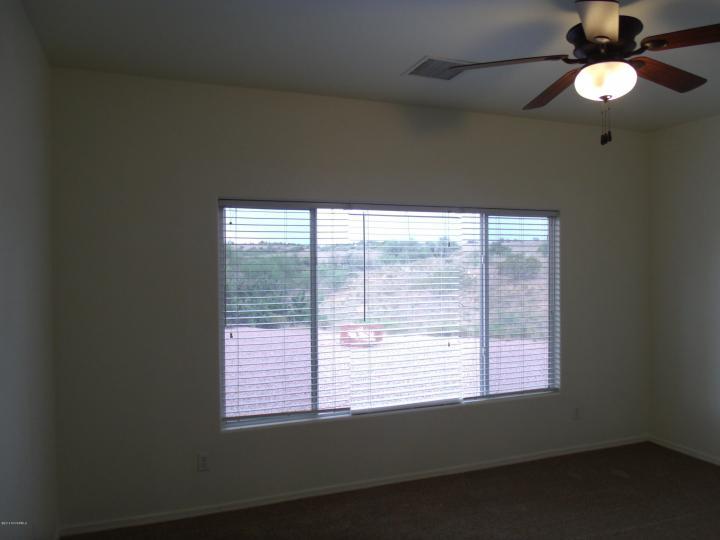 Rental 1095 S Forest Ridge Dr, Cornville, AZ, 86325. Photo 10 of 15