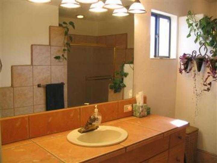110 Canyon Trl Sedona AZ Home. Photo 11 of 14