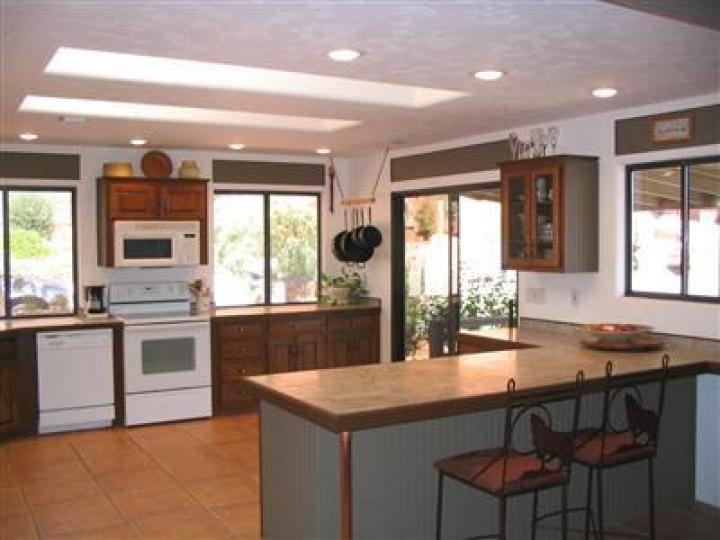 110 Canyon Trl Sedona AZ Home. Photo 9 of 14