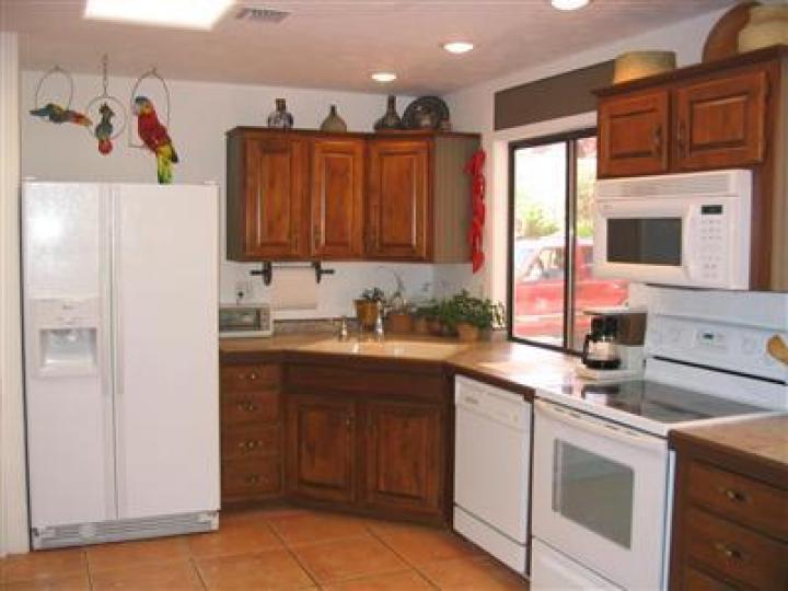 110 Canyon Trl Sedona AZ Home. Photo 10 of 14