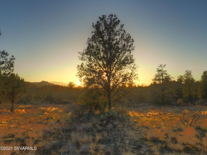 110 Deerfield Rd Sedona AZ Home. Photo 17 of 28