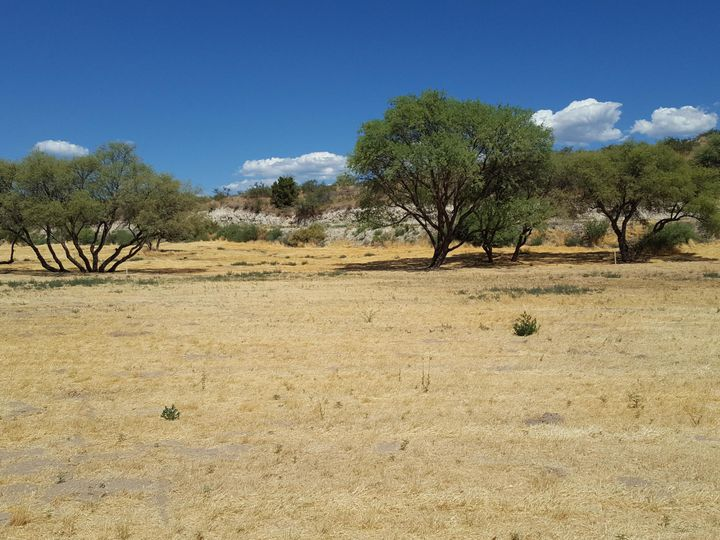 1100 E Amber Way Camp Verde AZ Home. Photo 1 of 7