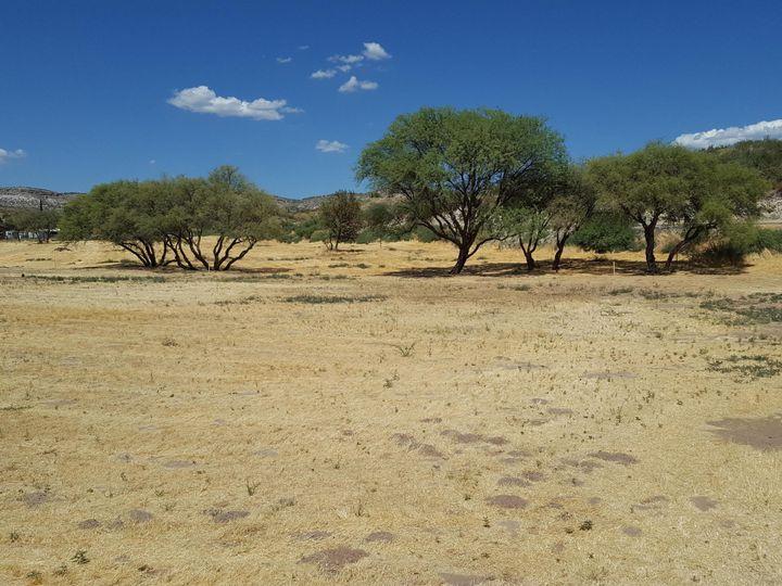 1100 E Amber Way Camp Verde AZ Home. Photo 2 of 7