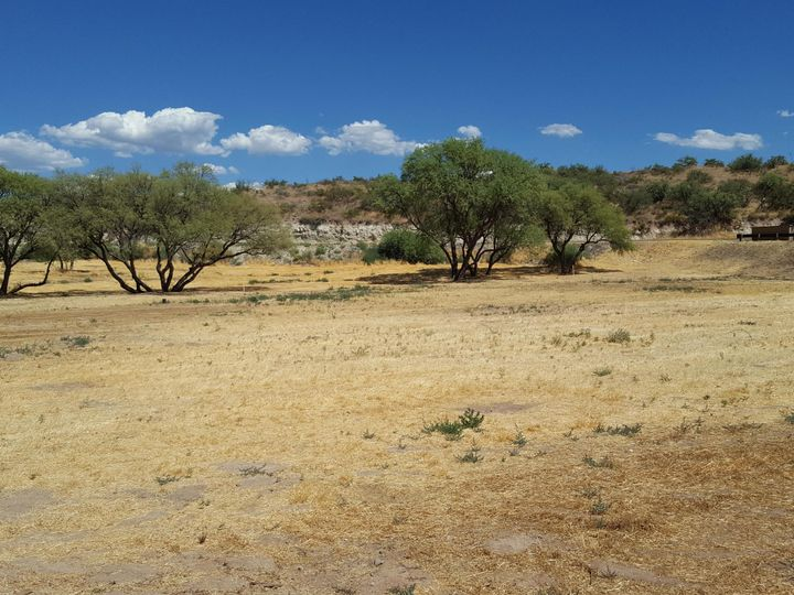 1100 E Amber Way Camp Verde AZ Home. Photo 3 of 7