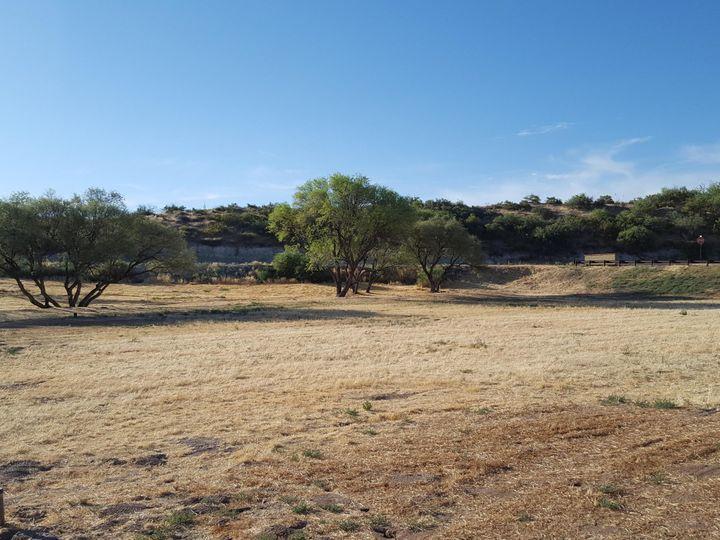 1100 E Amber Way Camp Verde AZ Home. Photo 4 of 7