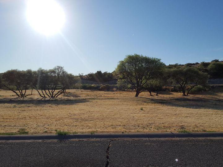 1100 E Amber Way Camp Verde AZ Home. Photo 5 of 7