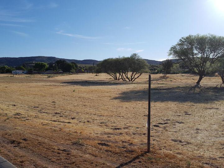 1100 E Amber Way Camp Verde AZ Home. Photo 6 of 7