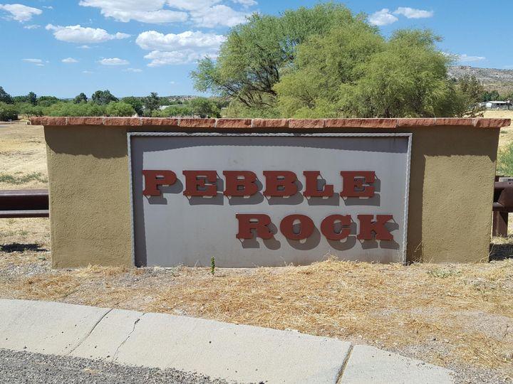 1100 E Amber Way Camp Verde AZ Home. Photo 7 of 7