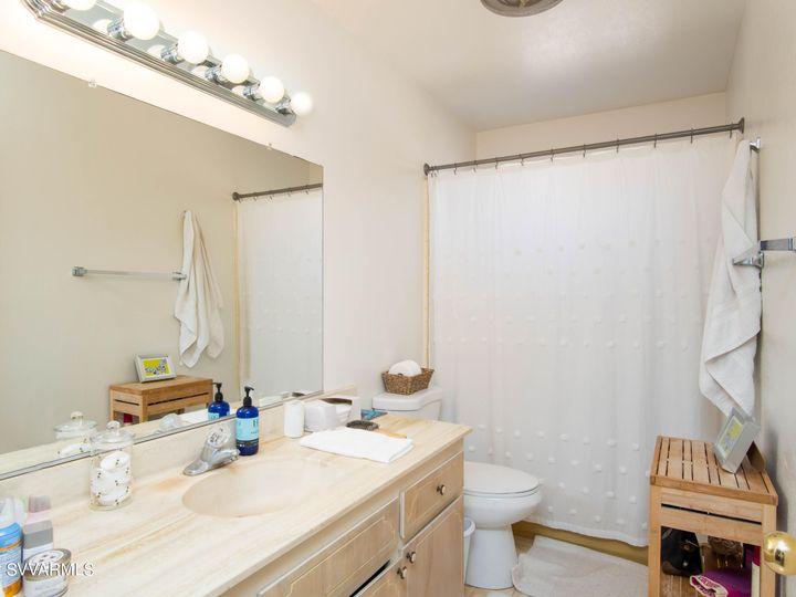 Rental 1100 Ridge Cir, Cottonwood, AZ, 86326. Photo 11 of 16