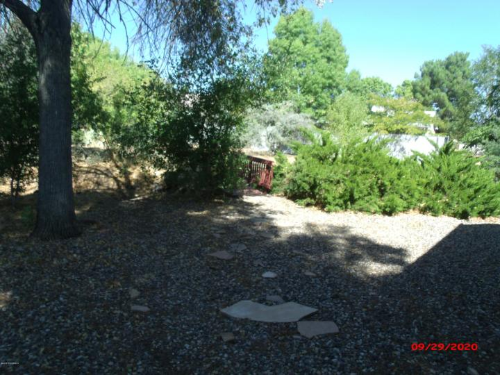 Rental 1100 Ridge Cir, Cottonwood, AZ, 86326. Photo 16 of 21