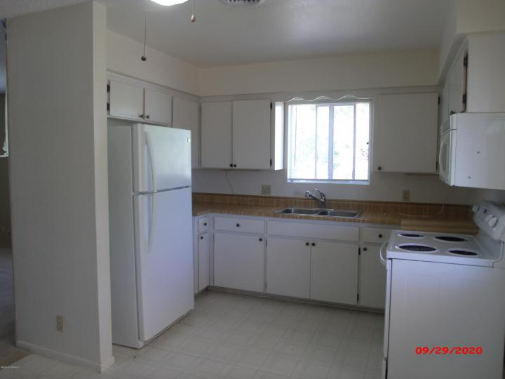 Rental 1100 Ridge Cir, Cottonwood, AZ, 86326. Photo 6 of 16
