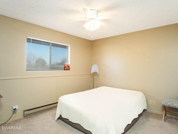 Rental 1100 Ridge Cir, Cottonwood, AZ, 86326. Photo 10 of 16