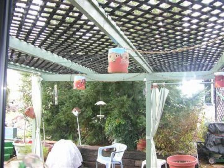 1104 S Ridge Cir Cottonwood AZ Home. Photo 3 of 4