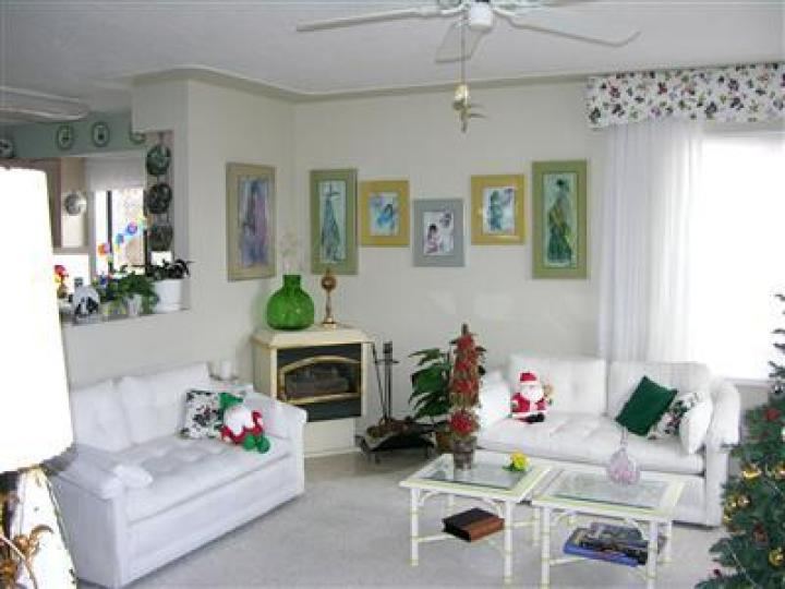 1104 S Ridge Cir Cottonwood AZ Home. Photo 4 of 4