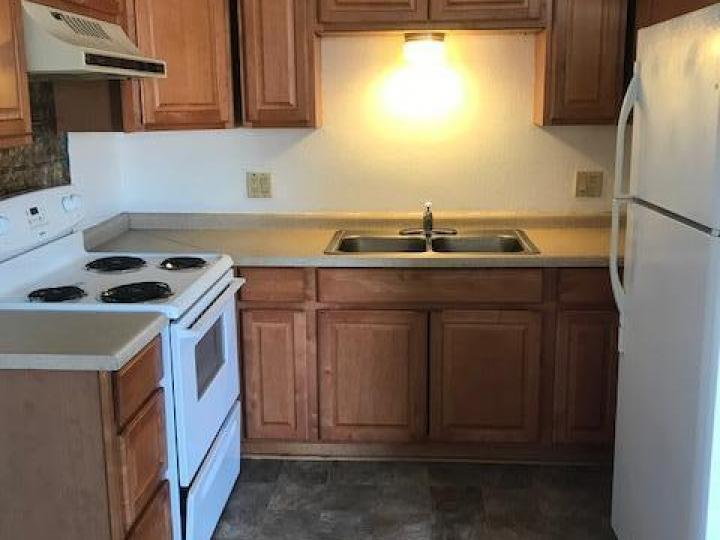 Rental 1111 E Cochise St, Cottonwood, AZ, 86326. Photo 1 of 5