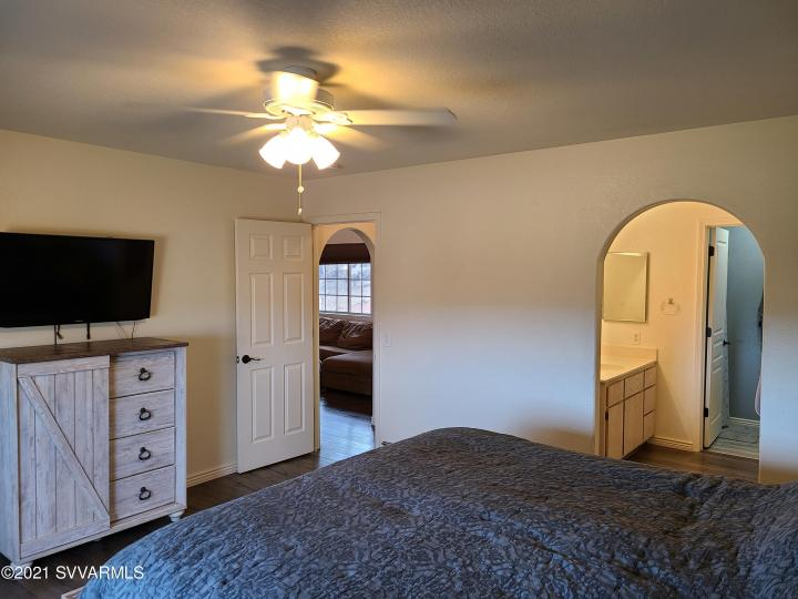 1119 S 13th Pl Cottonwood AZ Home. Photo 14 of 34