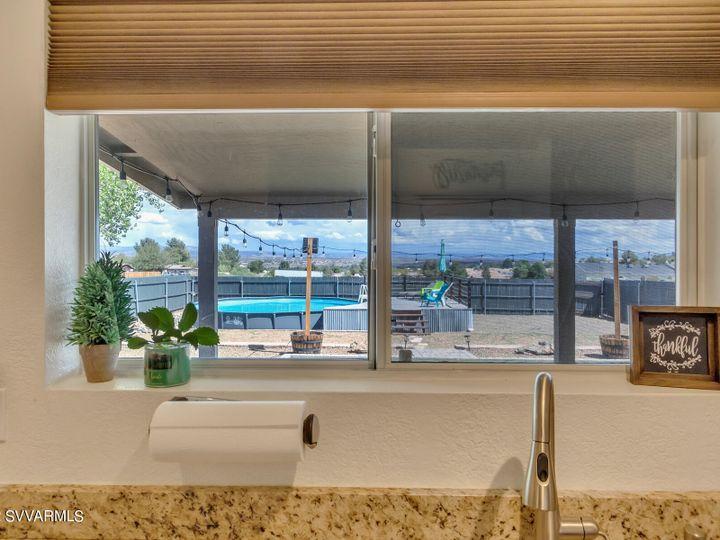 1119 S 13th Pl Cottonwood AZ Home. Photo 8 of 34