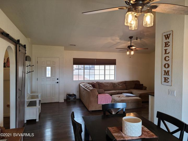 1119 S 13th Pl Cottonwood AZ Home. Photo 9 of 34