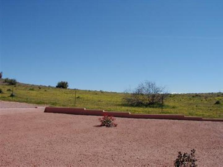 1122 S Verde Santa Fe Pkwy Cornville AZ Home. Photo 11 of 14