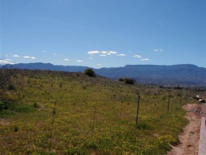1122 S Verde Santa Fe Pkwy Cornville AZ Home. Photo 12 of 14