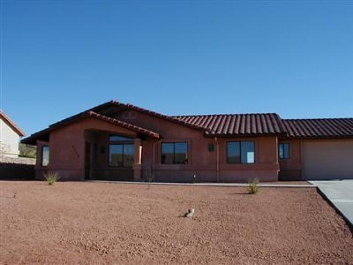 1122 S Verde Santa Fe Pkwy Cornville AZ Home. Photo 14 of 14