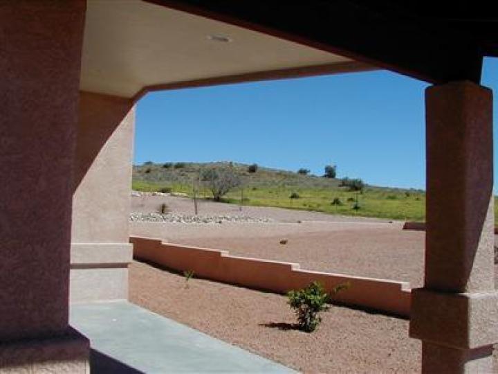 1122 S Verde Santa Fe Pkwy Cornville AZ Home. Photo 5 of 14