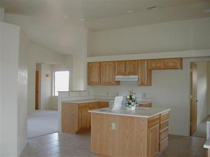 1122 S Verde Santa Fe Pkwy Cornville AZ Home. Photo 7 of 14
