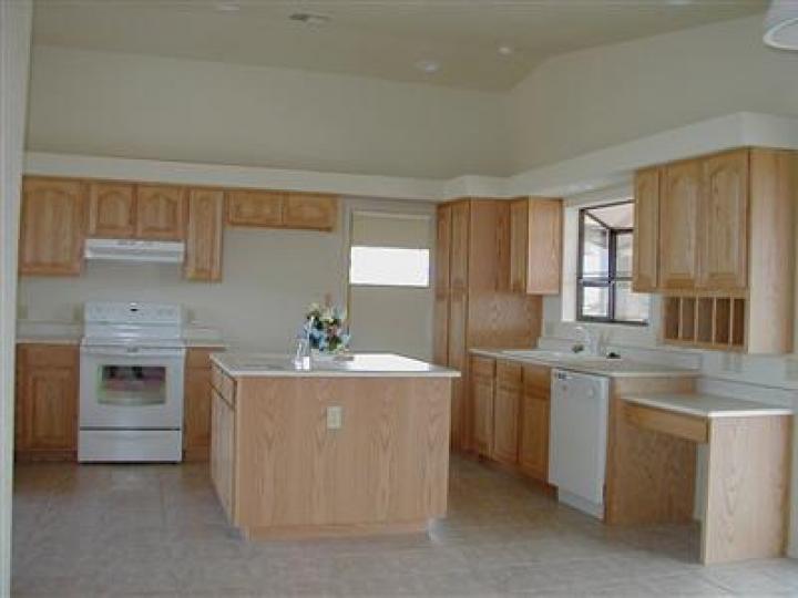 1122 S Verde Santa Fe Pkwy Cornville AZ Home. Photo 8 of 14