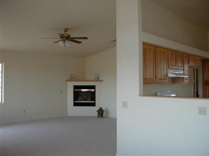 1122 S Verde Santa Fe Pkwy Cornville AZ Home. Photo 9 of 14