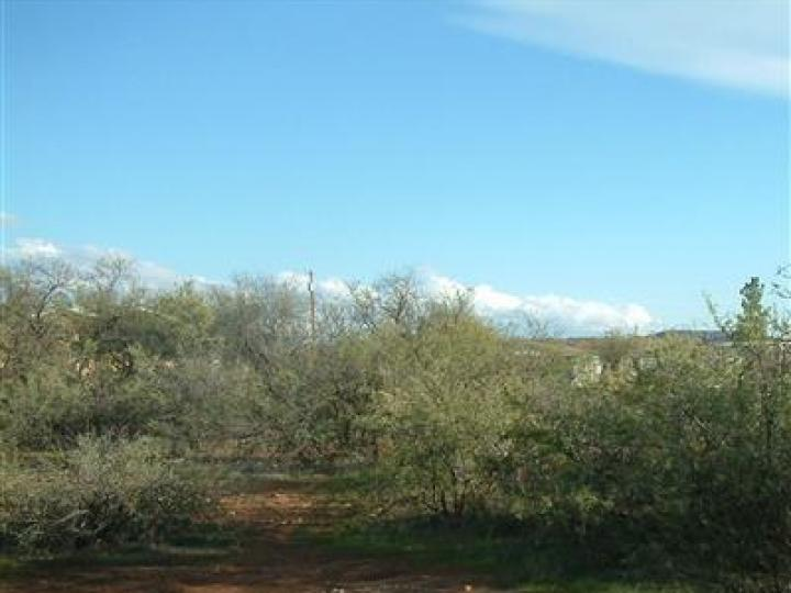 11225 E Johnson Ln Cornville AZ. Photo 1 of 4