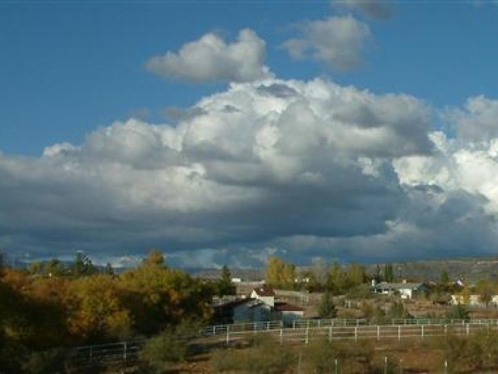 11225 E Johnson Ln Cornville AZ. Photo 3 of 4