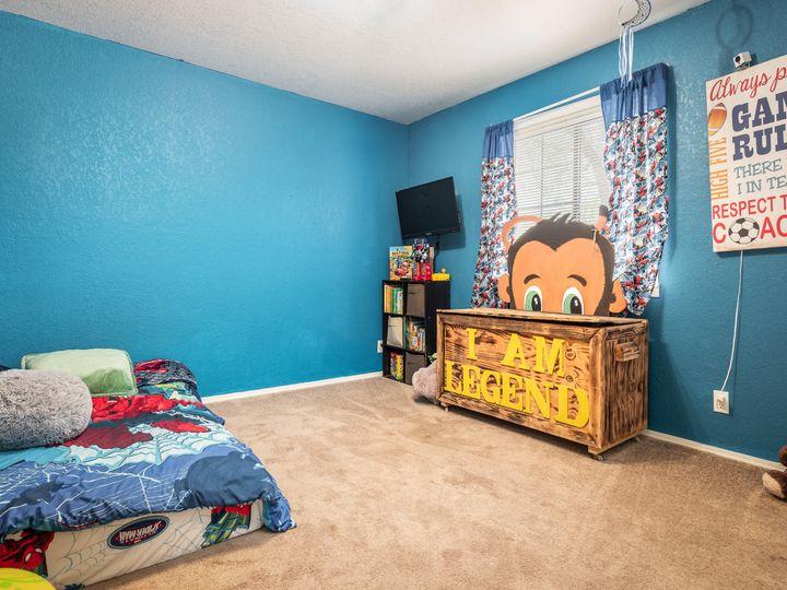 1131 Pioneer Dr Cottonwood AZ Home. Photo 15 of 20