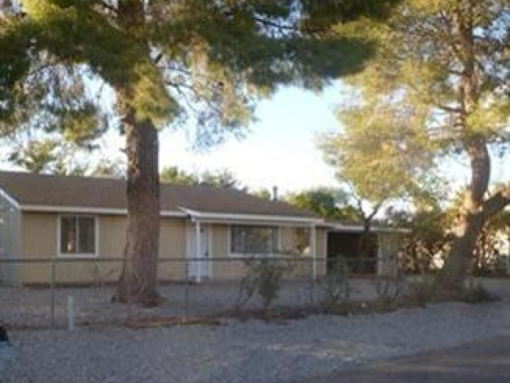 Rental 1140 S 5th St, Cottonwood, AZ, 86326. Photo 1 of 25